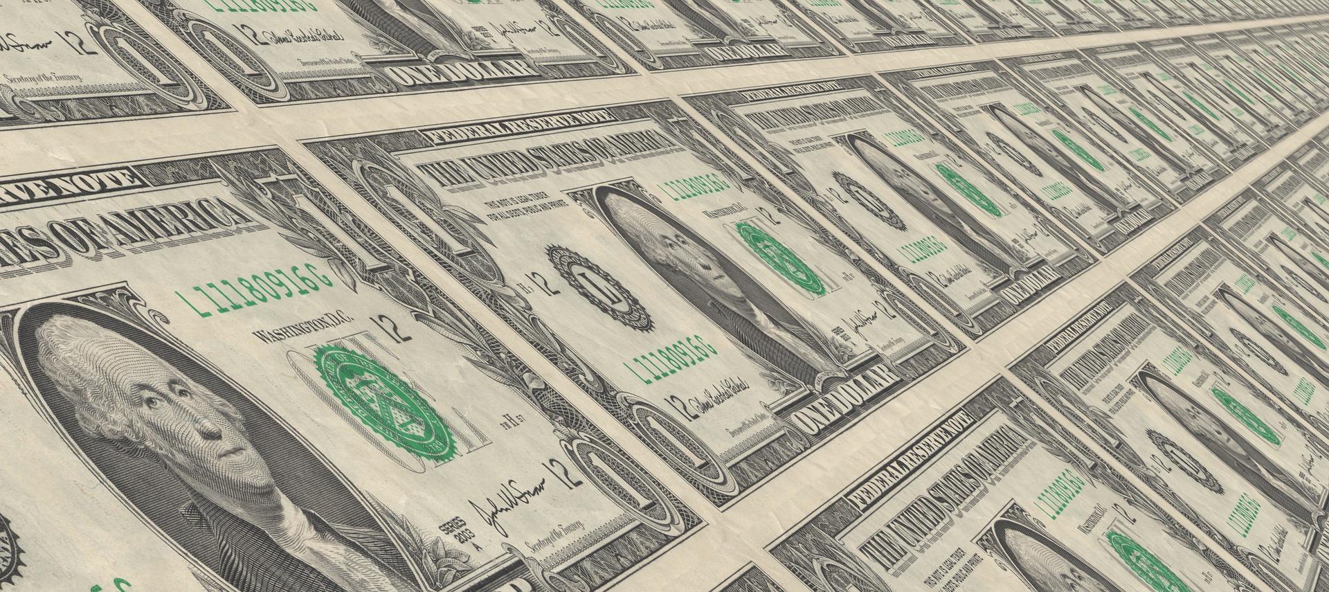 Mit Bitcoin Evolution Geld verdienen